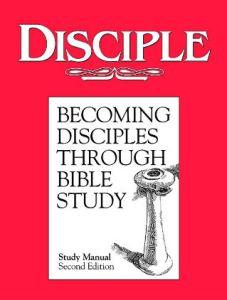 DiscipleBook (1)