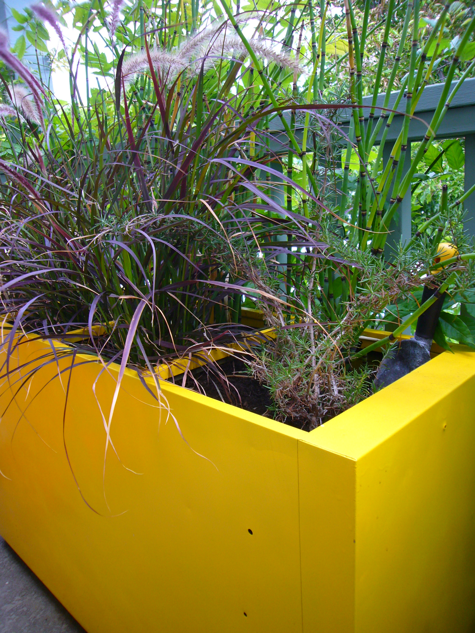 Fullsize Of Large Outdoor Planters