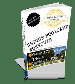 UBW Banner-Book