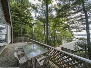 boothbaycottagesview