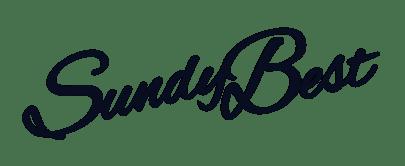 SundyBestlogo