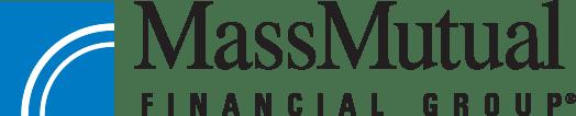MassMutual Financial Group