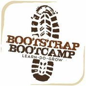 BootstrapBootcamp