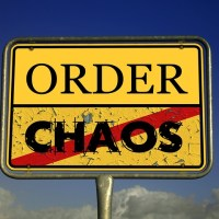 How to Get Rid of Chaos and Clutter