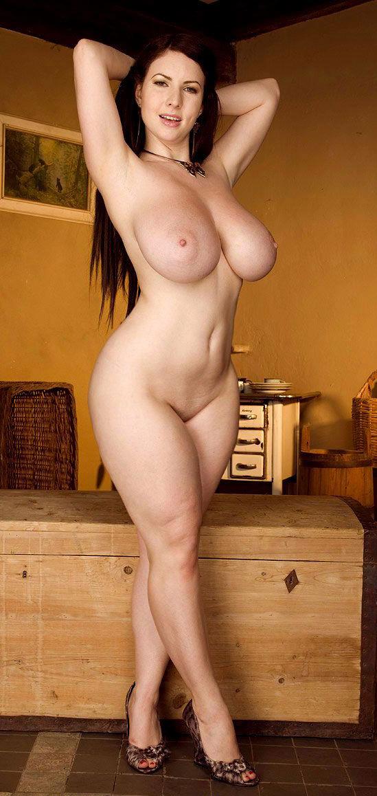 curvy lingerie pinterest
