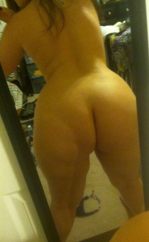 big booty latinas selfies
