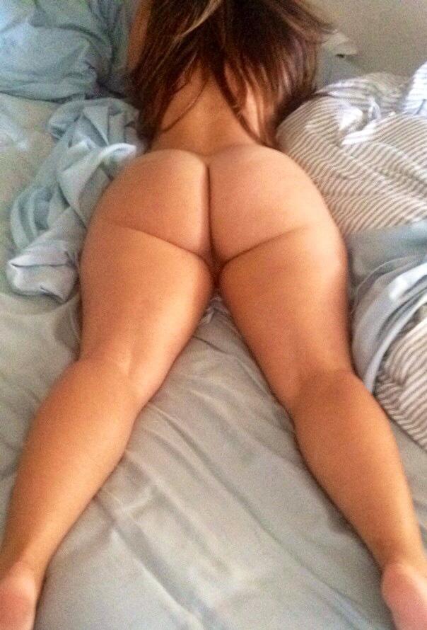 big ass booty sex