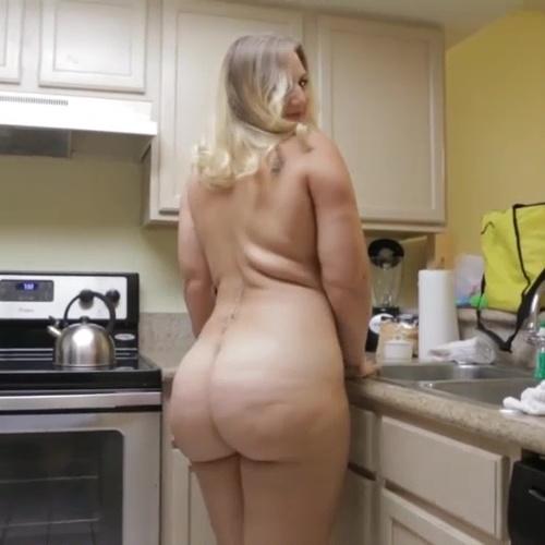 Black white lesbian porn