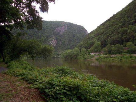 Delaware_Water_Gap