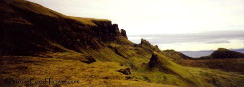 scottish-highlands
