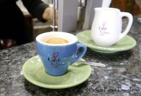 venice-coffee