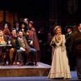 Fondazione Teatro Lirico G. Verdi