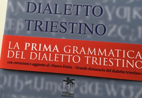 grammatica-dialetto-triestino