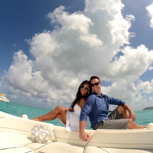 Honeymoon Pictures Loveboat (33)