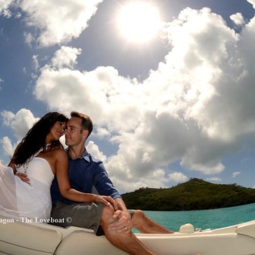 Honeymoon Pictures Loveboat (34)
