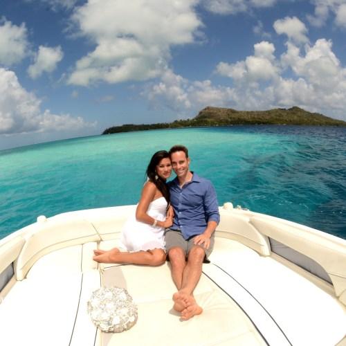 Honeymoon Pictures Loveboat (35)