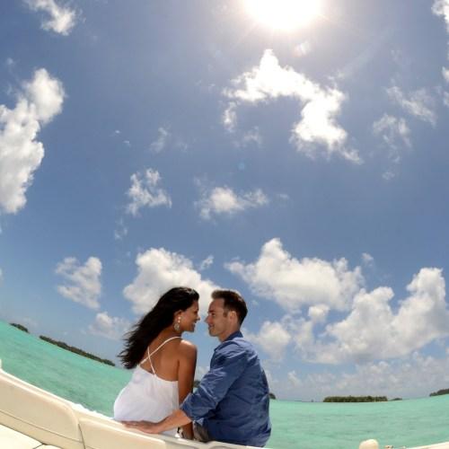 Honeymoon Pictures Loveboat (43)