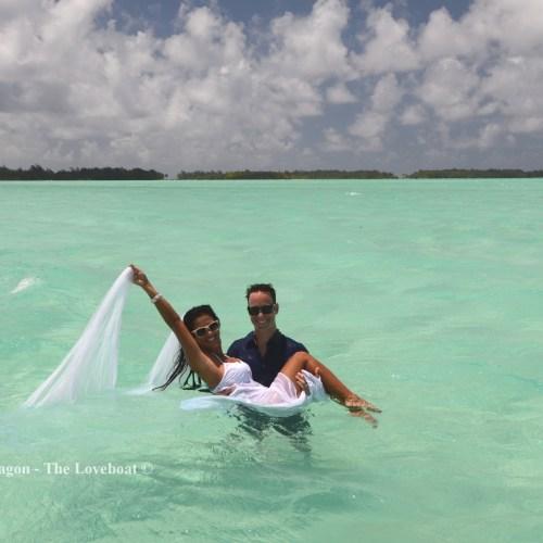 Honeymoon Pictures Loveboat (47)
