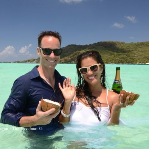 Honeymoon Pictures Loveboat (53)