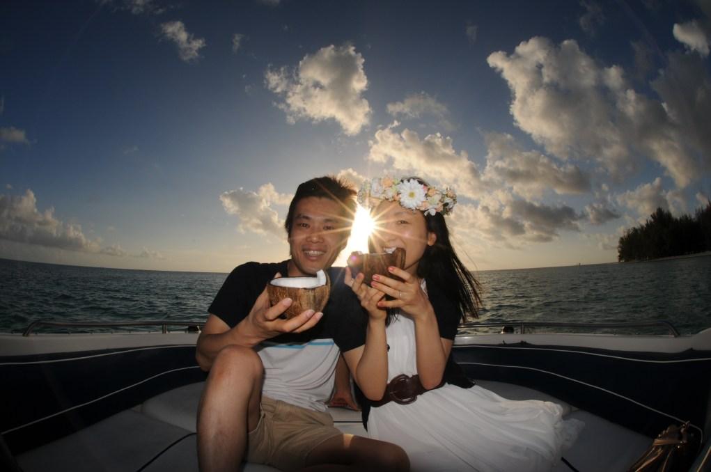 Loveboat Sunset (31)