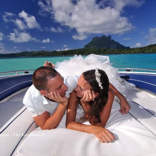 Wedding Hotel+Lagoon Pictures (18)