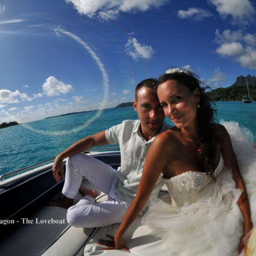 Wedding Hotel+Lagoon Pictures (19)