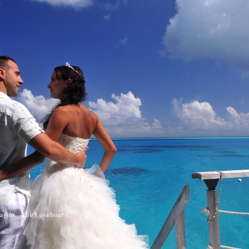 Wedding Hotel+Lagoon Pictures (2)