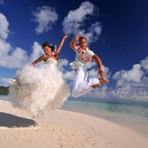 Wedding Hotel+Lagoon Pictures (27)