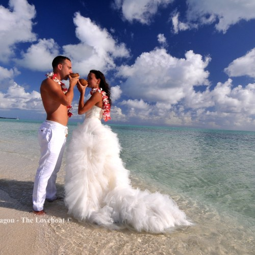Wedding Hotel+Lagoon Pictures (29)