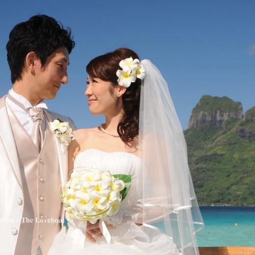 Wedding Pictures+Videos (1)