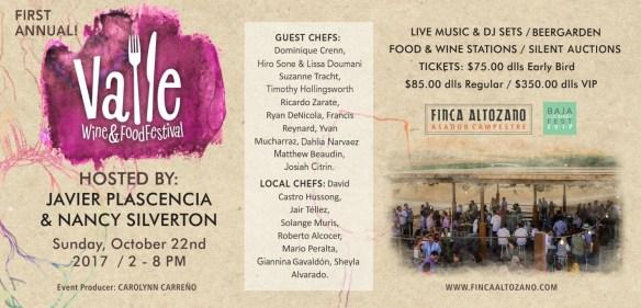 E-Flyer-Valle-Wine-Food-Festival