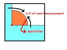 circular-skirt-3.jpg