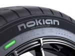 Nokian_Tyres_Summer_Season_2014_Hakka_Black_006