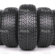 stock-photo-74948131-car-tires-in-row
