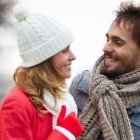 Opskrift på et godt parforhold