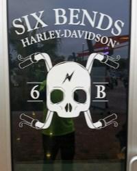 H-D Six Bends 2014-11-08