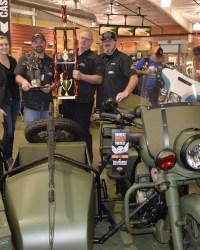 H-D Florida Bike Build Off 2017-03-02