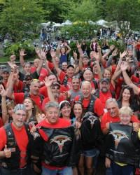 Italian Angels Sarasota anniversary Bash 2015-06-20