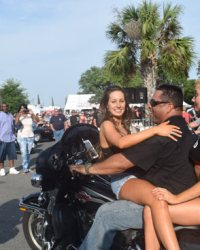 Leesburg Bike Fest 2015-04-25 - 3