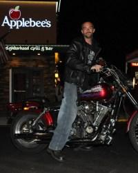 Applebee's Bike Night_Sarasota 2015-02-12
