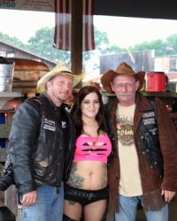Angel City Motorcycle Rally Spring 2015 – 2