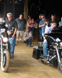 Angel City Motorcycle Rally Spring 2015 – 1
