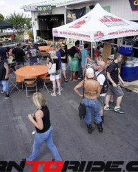 0053-BTR-Mojos-Fun-Bike-Cinco-de-Bikeo-Bikini-Contest-May-9-2015