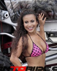0115-BTR-Mojos-Fun-Bike-Cinco-de-Bikeo-Bikini-Contest-May-9-2015