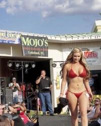 0615-BTR-Mojos-Fun-Bike-Cinco-de-Bikeo-Bikini-Contest-May-9-2015