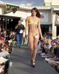 1001-BTR-Mojos-Fun-Bike-Cinco-de-Bikeo-Bikini-Contest-May-9-2015