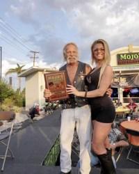 1201-BTR-Mojos-Fun-Bike-Cinco-de-Bikeo-Bikini-Contest-May-9-2015