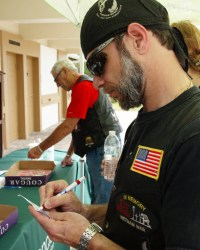 Cruise-for-Kids-2015_RH-(19)