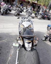 Leesburg-Bike-Fest-2015_BM-(115)