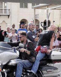 Leesburg-Bike-Fest-2015_BM-(127)